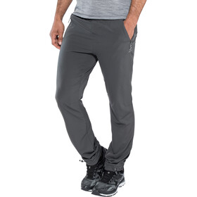 Odlo FLI Pants Men odlo graphite grey